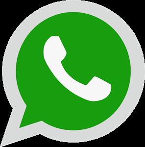 whatsapp bengkel ac jakarta tangerang